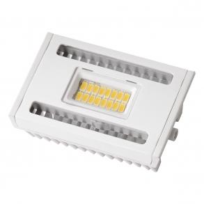 LED Specialpærer