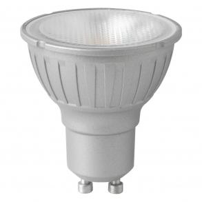 LED pærer GU10