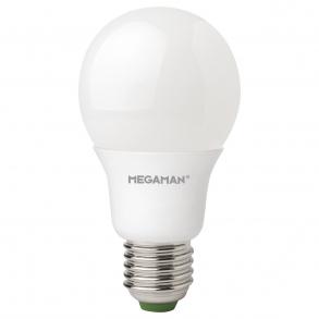LED pærer E27