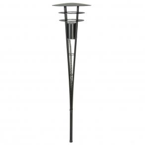 SESLEF designlamper