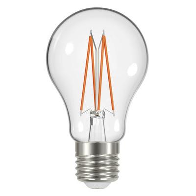 Vækstlys - Gro pære - LED plantelys