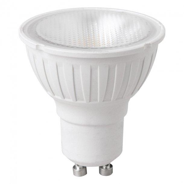 LED GU10  5W Dæmpbar