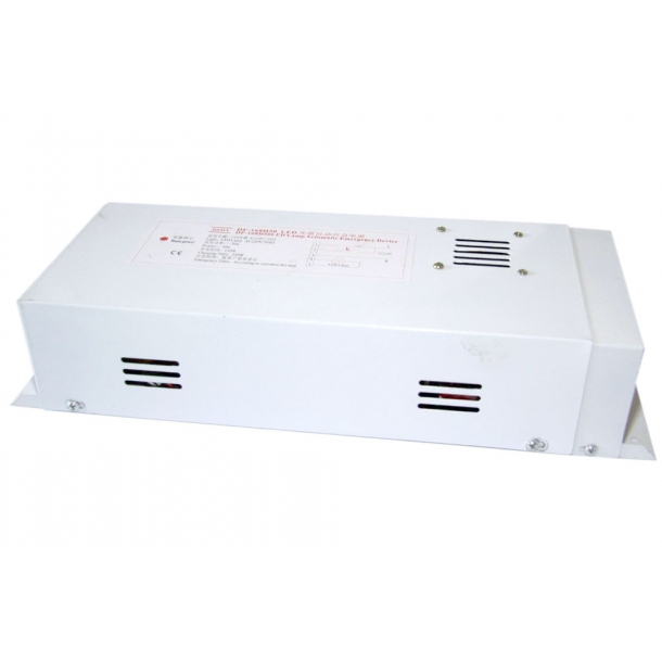 Automatic switching device 1H (50W)