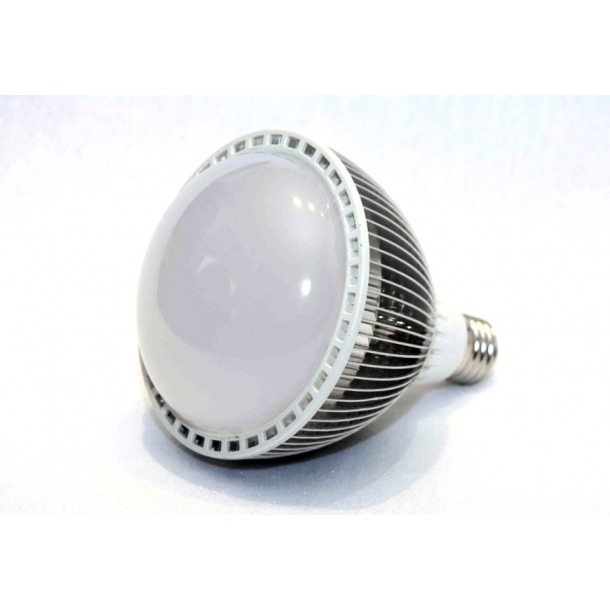 Af modish LED pære E27 15W - LED pærer E27 - LysExperten.dk ApS YE98