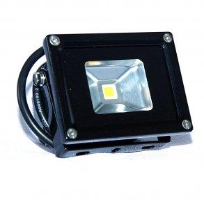 LED Projektører