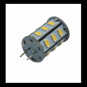 LED GY6.35