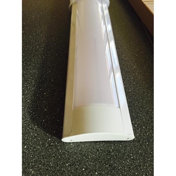 120cm LED Lysarmatur 32W